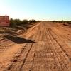【走行レポート】Tanami road -Australia-