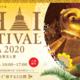 タイフェス2020が佐賀で開催!代々木公園ではベトナムフェスが!