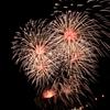 くきのうみ花火の祭典2017が開催!気になる渋滞、駐車場情報