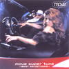 move super tune -BEST SELECTIONS- / move (2002 FLAC)