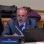第74回総会第三委員会:強制失踪、反ユダヤ主義行為、移住者の海上死、専門家が人権条約を支えることを第三委員会代表者に迫る