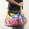 LeSportsac EASY CARRY TOTE フィクション