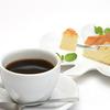 カフェインの働き・過剰摂取の恐怖と適量は?効果的なコーヒーの飲み方でパフォーマンスを上げよう!
