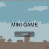 Unity4.6/5.0でつくる 2Dゲーム制作入門 [改訂第二版] その3