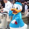 東京ディズニーランド&シー、スカイツリーの旅