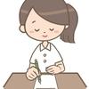 【毒親に悩まされ】保健室の看護師さんに「よし!じゃあ思いっきり泣いていいよ」 と目の前にティッシュ箱をドーンと出されたことがとても印象に残っています。