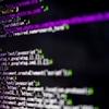 【for Mac & 初心者】Androidアプリ開発のための環境構築