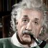アインシュタインが、反原爆を篤志家に働きかけ