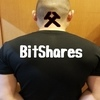 BitShares (BTS)