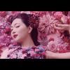 【イブサンローラン】JUJUのMVに出演した中嶋春陽の透明感と色気がすごい