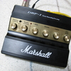Marshall Direct Recording Pre-amp DRP-1