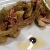 「名残茄子(なごりなす)」を使ったオススメ料理は、是非ご家庭で作ってみて欲しい物ばかりです。