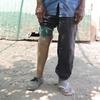 カンボジア事業紹介「生計を整える」-その2