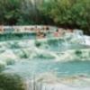 温泉(3)国外の温泉