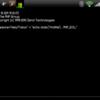 Android版PHPをbuildしてみた