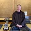 【報告】臨床仏教者のマイケル・マランソン(大雲)さんの「マインドフルネスの午後」に参加しました(ハートオブ横浜・東京サンガ主催)