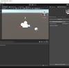 MRTKのBuildWindowを利用してUnityからHoloLens2へのデプロイまでを自動で行う