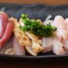 九州の鶏料理🐔Part2✨✨