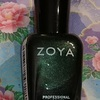 Zoya - Nail Polish