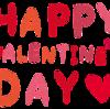 【パティシエを目指す人必見!】元洋菓子店経験者が語る、バレンタインデーの洋菓子店の仕事とは?