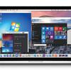 MacBook Pro(Late 2016)〜ParallelsとWindows10との狭間で〜