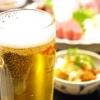 いつもとは違う酔いを感じたら…。(低血糖の人がアルコールを飲むと危ない!?)