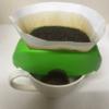 サーバレスでコーヒードリップを始める方法