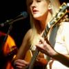 """数秘術で偉人をリサーチ """"エリー・ゴールディング"""" 【誕生数③ イギリス】 Research the great with numerology """"Ellie Goulding""""【№③ UK】"""