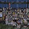 【ララさんぽ】アニマ鯖のララフェルFC:La Lafesta主催のユーザーイベントララさんぽに参加したよ!
