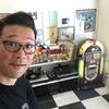 神戸元町の美容室「ROCKA」のオーナーの和田さんは、自分が好きなこと楽しむことに一生懸命な人でした。PartⅡ
