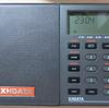 XHDATA D-808 について
