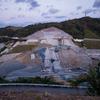 【写真】スナップショット(2018/10/20)安威川ダム
