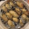 土鍋燻製 牡蠣の燻製をするなら土鍋っていう方法も有りますよ。