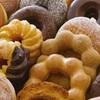 『ミスド』いきなり冷凍した方が美味しいドーナツシリーズ