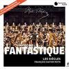 ベルリオーズ没後150周年最大話題盤、ロトと手兵レ・シエクル最新録音による『幻想交響曲』限定盤でSACD化