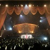 AYA UCHIDA LIVE TOUR 2018 ~So Happy!!!!!~ 群馬公演 に寄せて