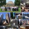 都市とITとが出合うところ 第46回 VRサマーワークショップ イン ボストン (1)