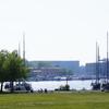 17世紀の船を見学できるヴァーサ号博物館の見どころ-ヴァーサ号博物館 スウェーデン ストックホルム