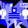 【イベント案内】「思考と技術と対話の学校」受講生を募集中!( 6/14 締切)