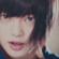 欅坂46 『不協和音』MVフルver