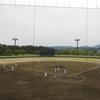 2018社会人野球−赤崎ク、前沢倶を破る!矢巾、盛岡球友、MKSIが第3ラウンドに。都市対抗野球岩手予選第4日の結果。