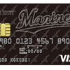 【Poney】千葉ロッテマリーンズ VISAカードで180,000pt! (1,620ANAマイル)
