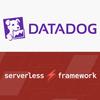 Datadog APMで実現するサーバーレスアーキテクチャの分散トレーシング
