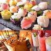 【オススメ5店】仙台(国分町・一番町周辺)(宮城)にあるカクテルが人気のお店