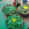 【ネパールのカトマンズの日本食レストラン『絆』を超おすすめする5つの理由】
