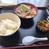 髙津のもつ煮込み専門店 タイガーワンで豚もつ煮込みを食べてきた
