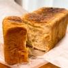 驚きの高級食パンと黒豆の話