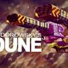 カルトムービー監督ホドロフスキーによる未完のSF超大作の全貌を描くドキュメンタリー『ホドロフスキーのDUNE』