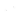 NIOH仁王ボス攻略メモ2 (西国無双の誘い)(立花宗茂)