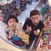 台湾現地のリスナーさんとセレクト★おすすめ台湾インディーズ音楽10選。